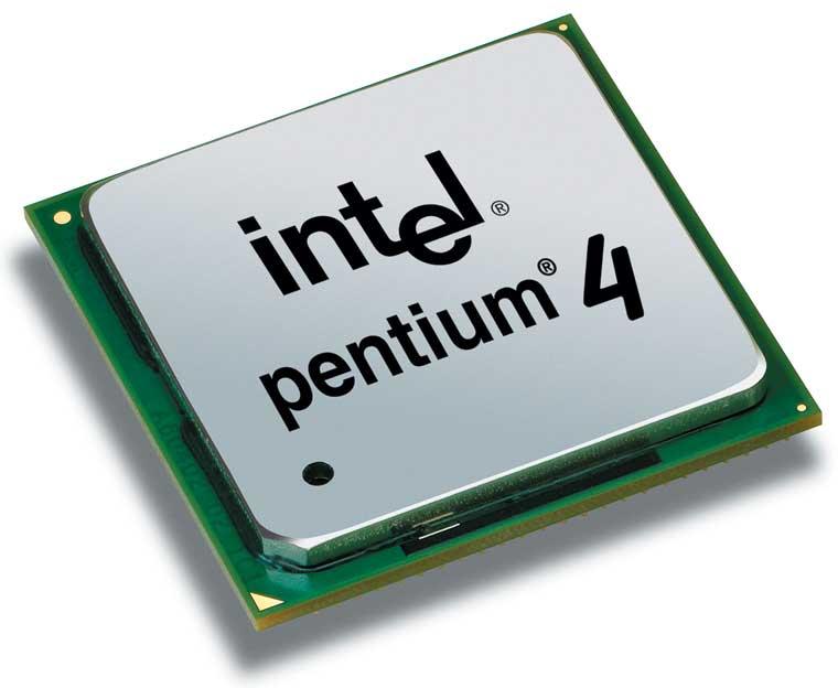 intel processor 4 -#main