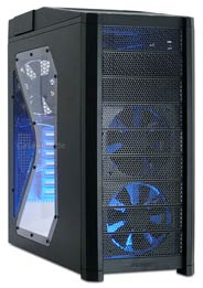 Antec Nine Hundred Mid_sized ATX PC Case