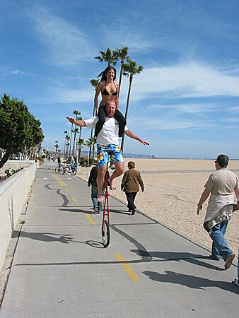 The Strand Newport Beach