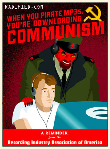 communism is bad Communism, political and economic doctrine that aims to replace private property and a profit-based economy with public ownership and communal control of at least the major means of production (eg, mines, mills, and factories) and the natural resources of a society.
