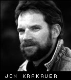 Jon Krakauer