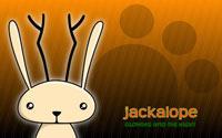 Jaunty Jackalope, Ubuntu v9.04