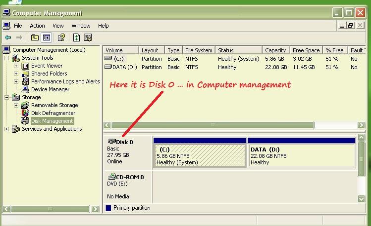 DellDisk0.jpg