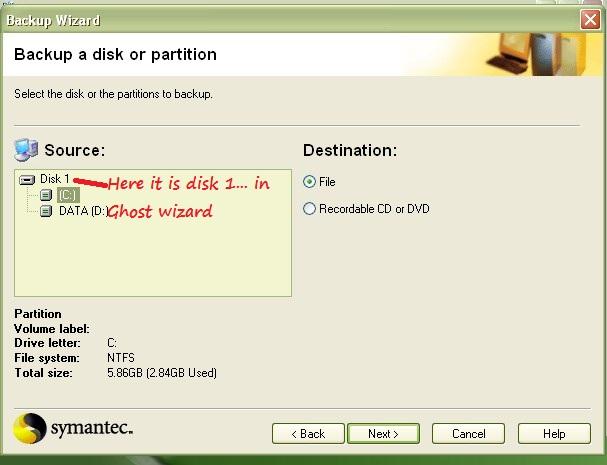 GhostDisk1.jpg