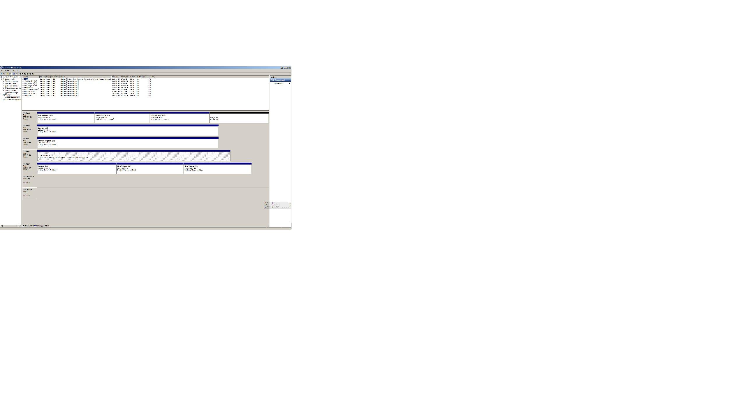 Screen_shot_05-23-17.jpg