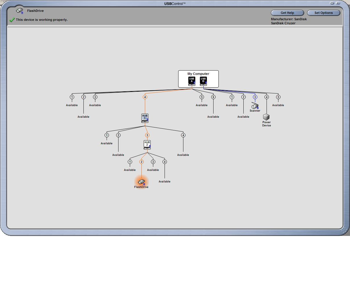 USBControl2.JPG