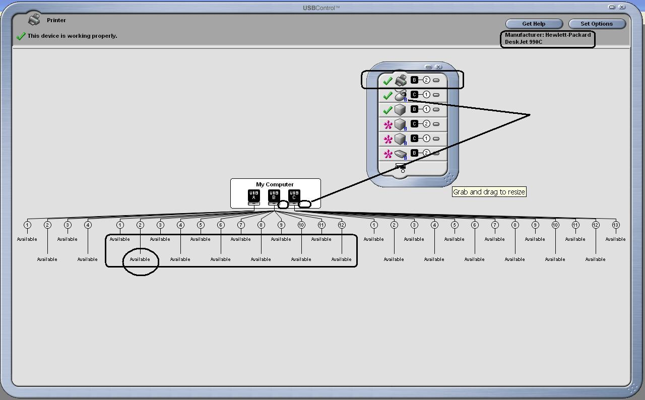 USBControl_on_P-i7-3.JPG