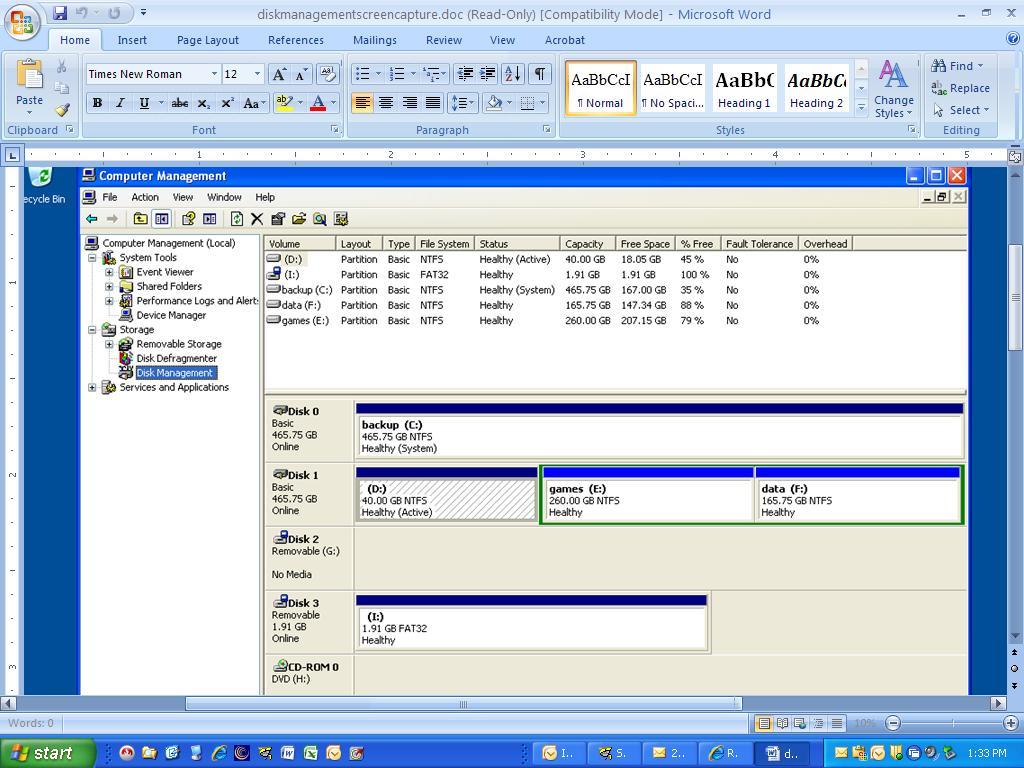 diskmanagementfirstscreencap.JPG