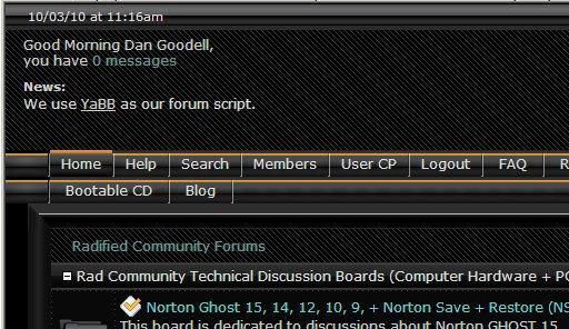 forum-js.jpg