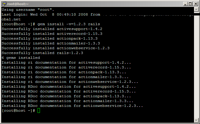 install_gem.png