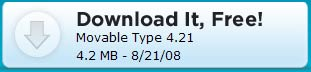 Movable Type Open Source v4.21